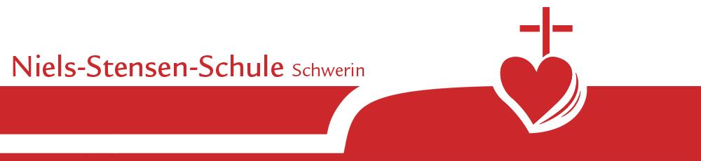 Niels Stensen Schule Schwerin
